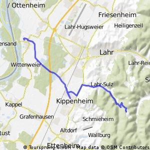 hasenberg