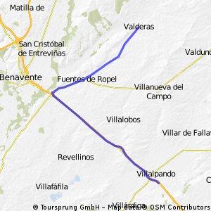 VALDERAS VILLALPANDO