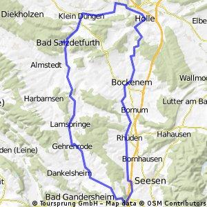 BSD-Seesen-Bockenem-Holle-Hockel-BSD