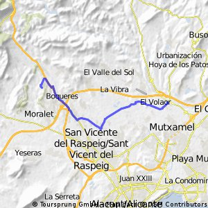 Inicio-Bonissa-Muchamiel