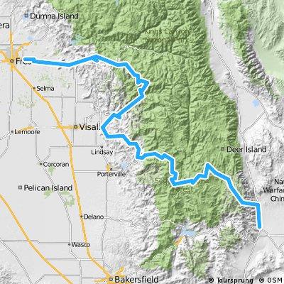Sequoia_NP_bis_Indian_Wells