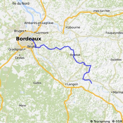 Bordeaux_halte nautique de Fontet