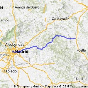 Madrid-Rom_1