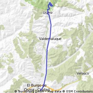Burgo-Galiana