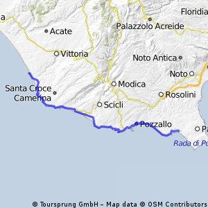 Sicilia 03