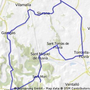 S.Mori-Garrigas-Torroella-S.Mori
