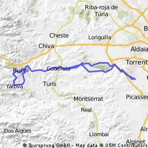 rio juanes