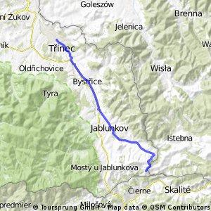 7.5. Slovensko 2014