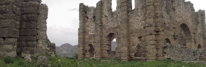 aspendos-to-side-manavga-turkey.jpg