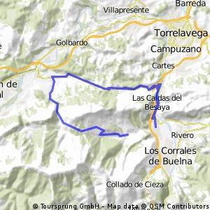 Barros-Herrera Ibio