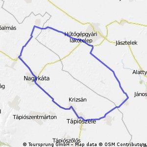 Káta-70