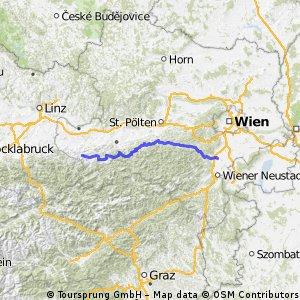 wy-schönau