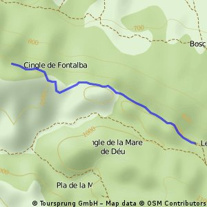 ermita-portell