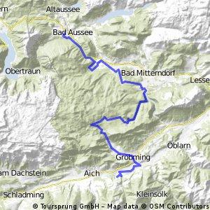3_Dachstein Runde