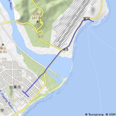 富岡漁港7.1