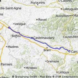 Canal_Etapa5