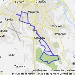 23.07_Kabaty Krzychu