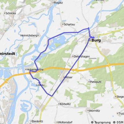 Burg-Niegripp-Lostau-Burg