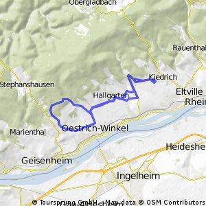 Dachsberg VokuHila