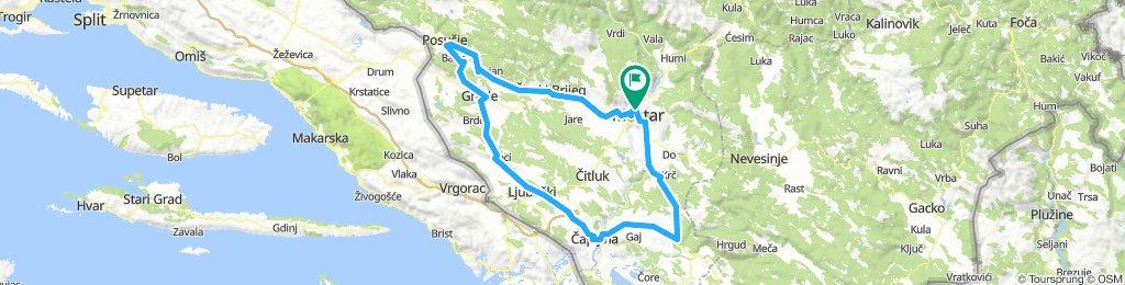 Upoznaj Hercegovinu