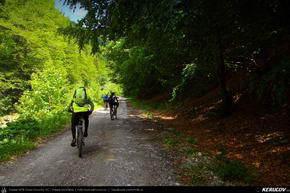 Predeal - Valea Azugii - Azuga - Busteni - Sinaia - Valea Rea