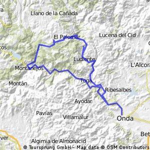 ONDA-CASTILLO-MONTANEJOS-TOGA-ONDA