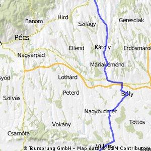 3,a4,den_MT_Harkány-Peczvarád
