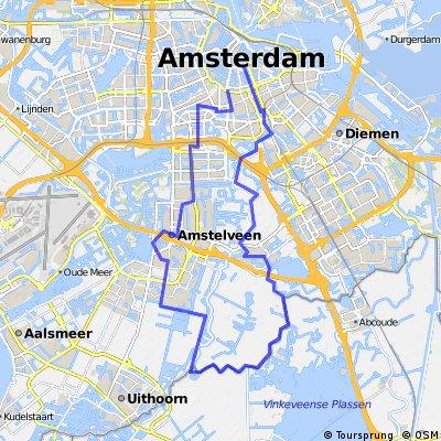 NL Amsterdam 2