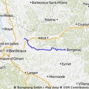 20140512 - Boutin Arnaud - Bergerac