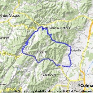 colmarunde1