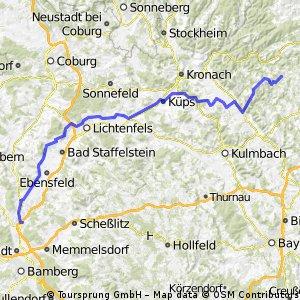 Breitenguessbach_LIF_Ruetzenreuth