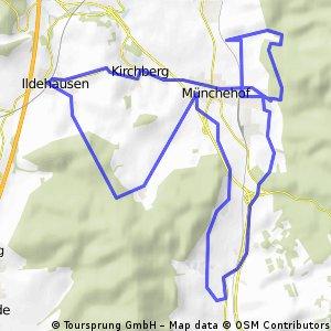 staufenburg