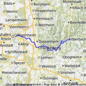 140421_Eberbach-Mannheim