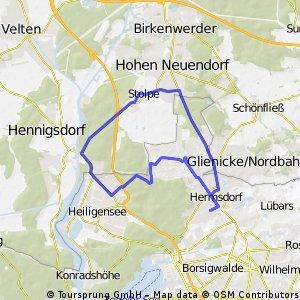 Hermsdorf 1