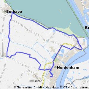 RTF Per Nordenham1