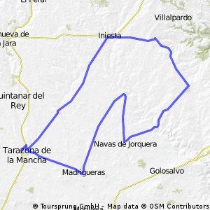 Tarazona Etapa2