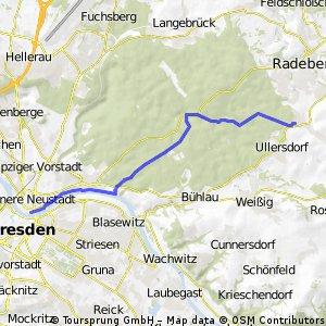 Himmelfahrt_2014
