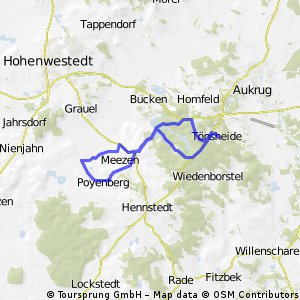 Poyenberg