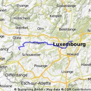 Philharmonie-Boufferdanger Muer