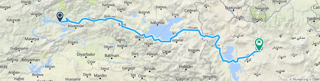 Pertek-Van-Tabriz