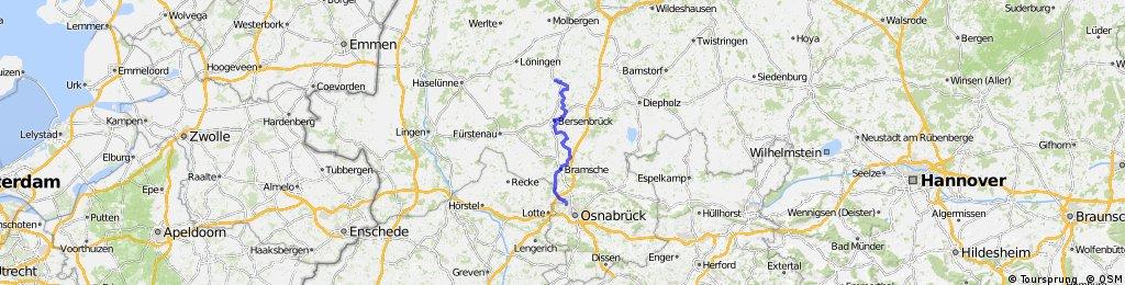NOZ-Hasetalradweg
