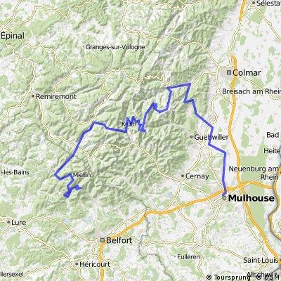 Tour de france 2014 stage 10