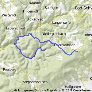 Ernstbachtal