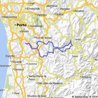 CDP-Entre Rios-Raiva-Canedo-CDP