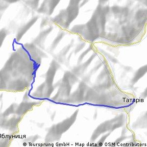 Tatariv - g.Khomyak_v.1
