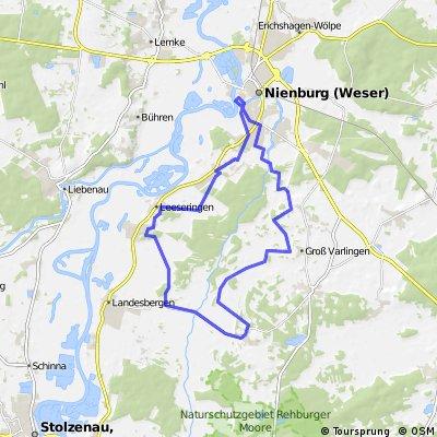 Bro1_32-Brokeloh-Nienburg-Brokeloh