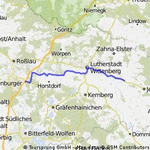 25Ag-Listerfehrda-Dessau