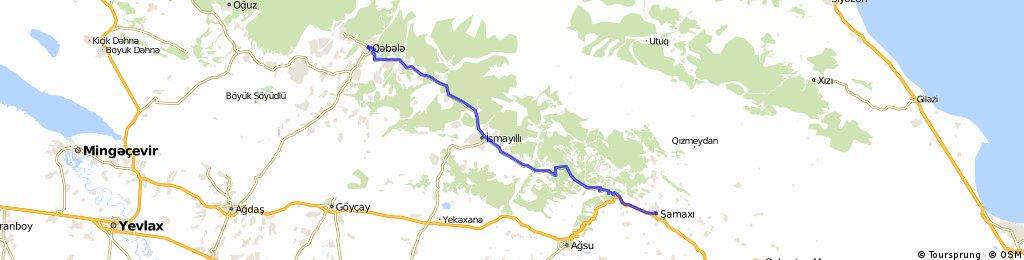 0100 - Gabala to Samakhi