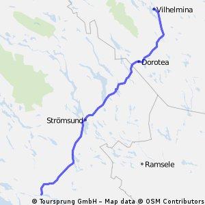 lit - Vilhelmina