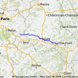 0016   past Troyes